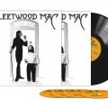 Fleetwood_1975.3dpackshot