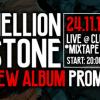 Hellion-Stone-4