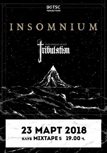 INSOMNIUM 20180323BG
