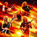 Judas Priest-Firepower-Photocomp-210mm-sq-ConvertImage