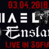 Samael_Enslaved_FB_cover_01