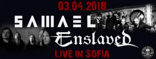 Samael_Enslaved_FB_cover_01