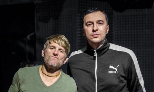 Vasko & John Joseph_Cro-Mags