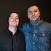 Vasko & Vincent Cavanagh_Anathema