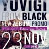 Yuvigi poster_2017-11-23_FromBlackPromo