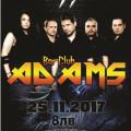 adams25112017