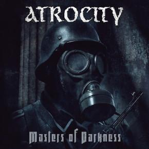 atrocitymastersep
