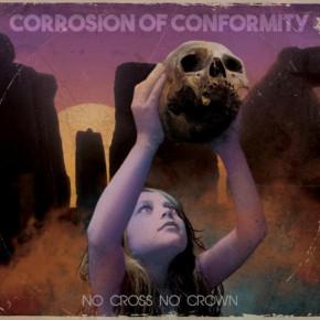 corrosionofconformitynocrossnocrowncd