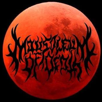 mausoleum-logo