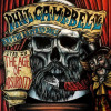 philcampbellstarcd