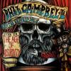 philcampbellstarcd