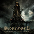 sorcerercrowncd (1)