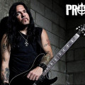 tommy-victor-prong-discography-toppic