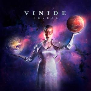 vinide-reveal640