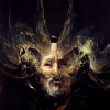 5A377207-behemoth-the-satanist-albumcertified-gold-in-poland-image