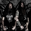 5A3BE9AC-germany-s-atomwinter-to-release-catacombs-album-in-february-necromancer-track-streaming-image