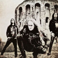 5A453E22-necrodeath-the-age-of-dead-christ-album-details-revealed-image