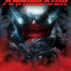 Annihilator_tourforthedemented2018_poster_preview