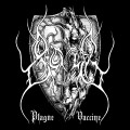 Bolg - Plague Vaccine (Album Cover)