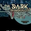 DarkTranquillity_ATOMA_European_Tour_germany_solo.indd