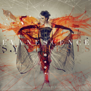 Evanescence_-_Synthesis