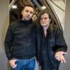 Vasko & Michael Weikath_Helloween