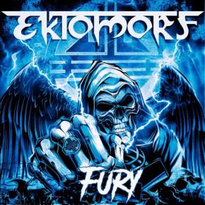 ektomorffurycd