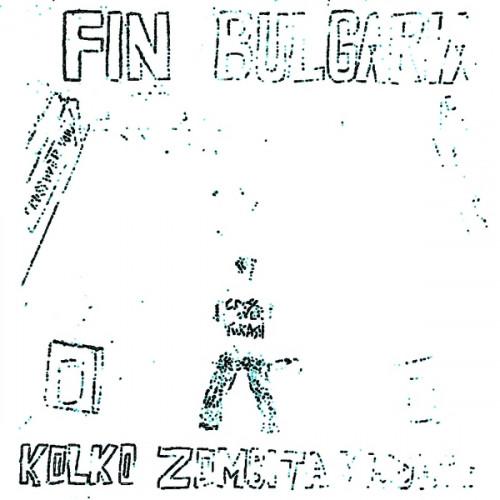fin bulgaria - kolko