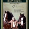 jethro tull Heavy Horses Pack Shot