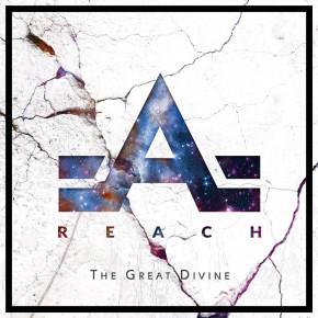 reachnewalbum2017