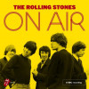 stones-on-air-cover-art-small