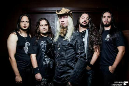 warrel dane rip