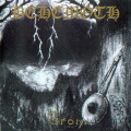 behemoth grom