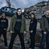 57B5F932-cattle-decapitation-announce-september-us-headline-dates-october-tour-with-brujeria-image