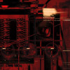 Between The Buried And Me - Automata I (2018)