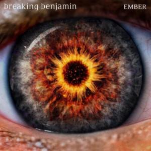 Breaking Benjamin - Ember (2018)