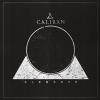 Caliban - Elements (2018)