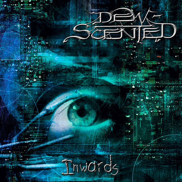 DEW-SCENTED – Inwards