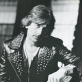 Dave-Holland-photo-ex Judas Priest RIP