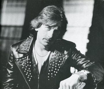 Dave-Holland-photo-ex Judas Priest RIP