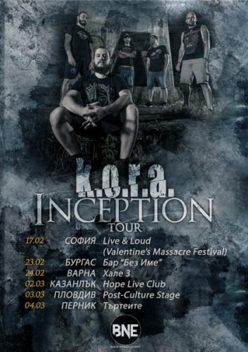 KORA_TOUR2018_ready
