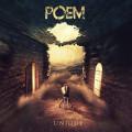 Poem-Unique