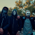 Hollywood undead 2017