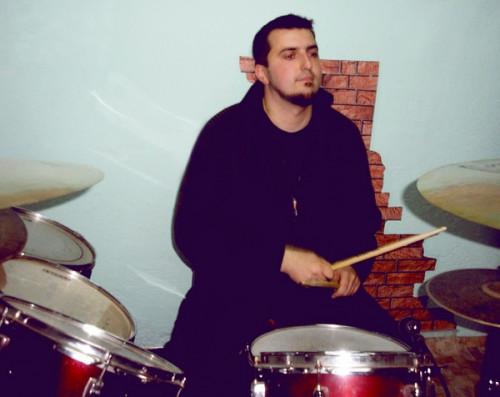 Vasil_Bendida
