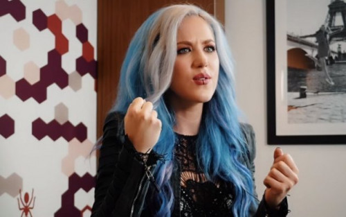 alissa-white-gluz-duke-interview-e1503923048512