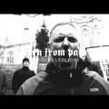 born from pain - Rebirth