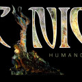 cynic humanoidartwork
