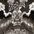 earthlessalbumcover2018
