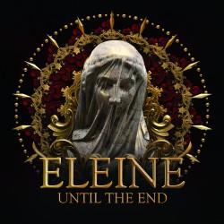 eleinenewalbum2018