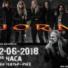jorn russe 2018